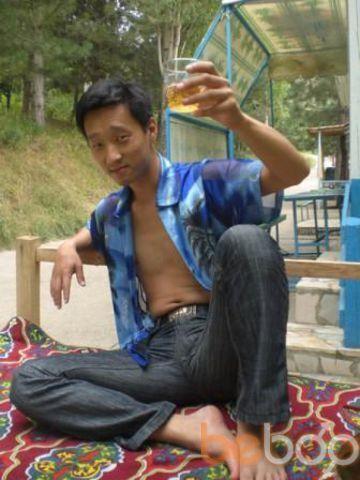 Фото мужчины Aleksss, Алмалык, Узбекистан, 32