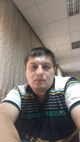 Фото мужчины илхом, Новый Уренгой, Россия, 27