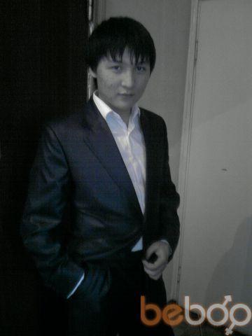 Фото мужчины meda, Алматы, Казахстан, 29