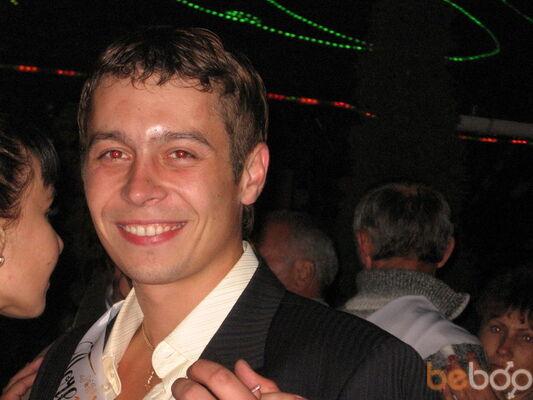 Фото мужчины sashaboy, Киев, Украина, 34