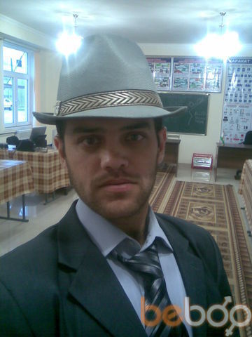 Фото мужчины aman, Душанбе, Таджикистан, 36