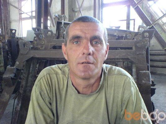 Фото мужчины tyca, Кривой Рог, Украина, 43