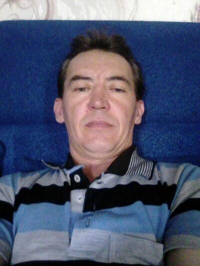 Фото мужчины Альберт, Уфа, Россия, 41