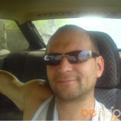 Фото мужчины jkhkjkj, Киев, Украина, 37