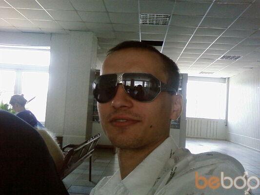 Фото мужчины demon, Белорецк, Россия, 33