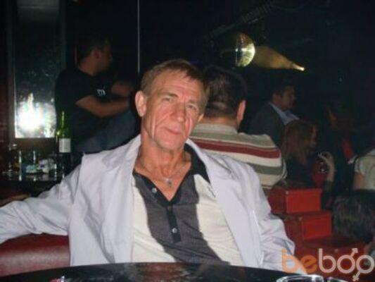 Фото мужчины Og7ббIZO7Z, Киев, Украина, 63
