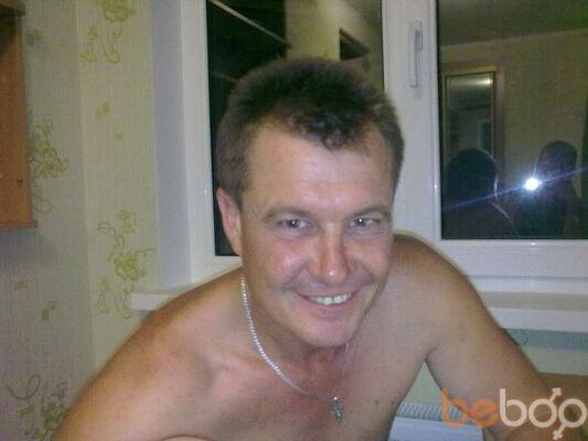 Фото мужчины sergio, Симферополь, Россия, 45