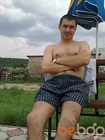 Фото мужчины masik, Кишинев, Молдова, 31