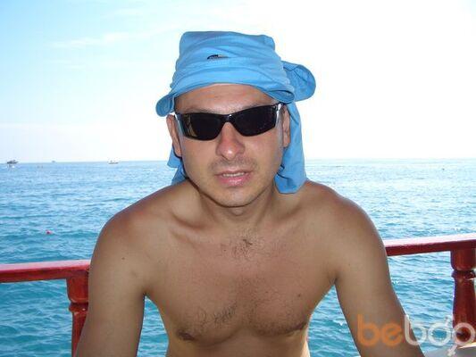 Фото мужчины filin, Краснодар, Россия, 44