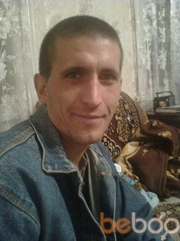 Фото мужчины omen, Дебальцево, Украина, 30