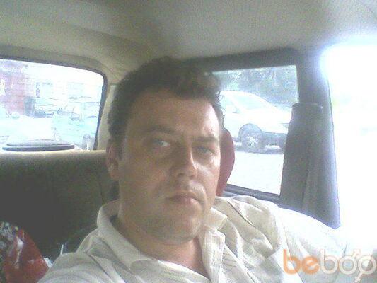 Фото мужчины aleks, Донецк, Украина, 42