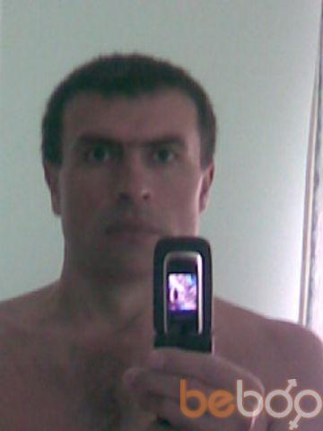 Фото мужчины Amor, Полтава, Украина, 41