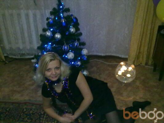 Фото девушки Veranda, Владимир, Россия, 37