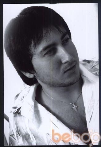 Фото мужчины Юрий, Львов, Украина, 38
