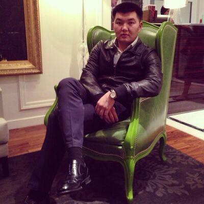 Фото мужчины Аслан, Астана, Казахстан, 32