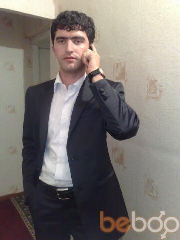 Фото мужчины Dilik, Душанбе, Таджикистан, 32