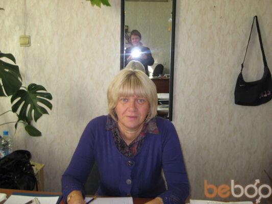 Фото девушки sanita, Москва, Россия, 57