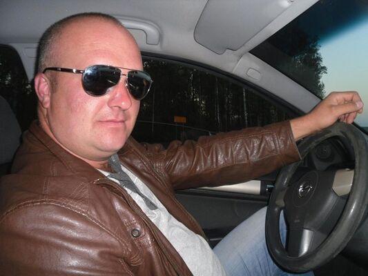 Фото мужчины Александр, Ельск, Беларусь, 35