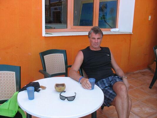 Фото мужчины Аркадий, Владимир, Россия, 52