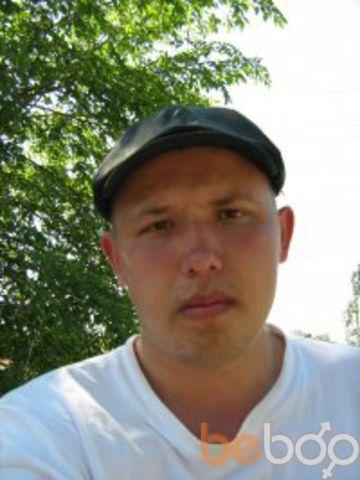 Фото мужчины Sanch, Запорожье, Украина, 29