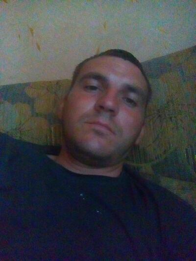 Фото мужчины иван, Нижневартовск, Россия, 31