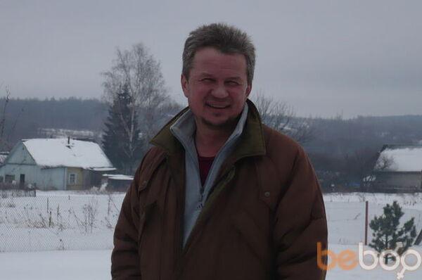 Фото мужчины гога12, Смоленск, Россия, 65
