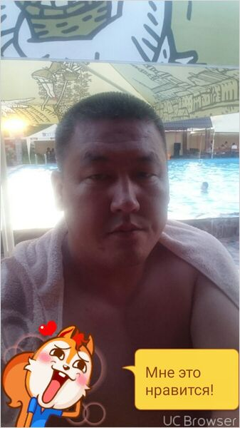 Фото мужчины Бауыржан, Алматы, Казахстан, 35