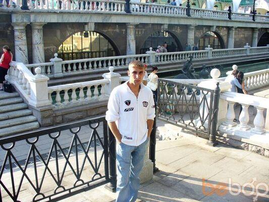 Фото мужчины Alex, Краснодар, Россия, 33