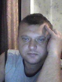 Фото мужчины Валерий, Антрацит, Украина, 43