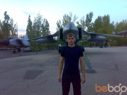Фото мужчины Sashok, Саратов, Россия, 25