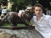 Фото мужчины Dmitry, Киев, Украина, 23