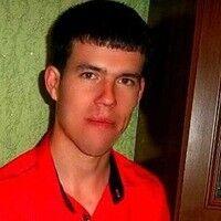 Фото мужчины Миша, Тирасполь, Молдова, 24