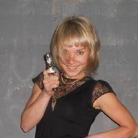 Фото девушки Тамила, Полтава, Украина, 38