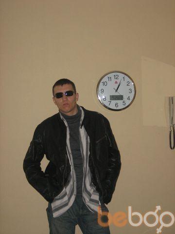 Фото мужчины aleksian, Жодино, Беларусь, 33