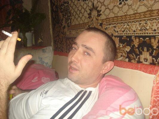 Фото мужчины fet7, Энгельс, Россия, 35