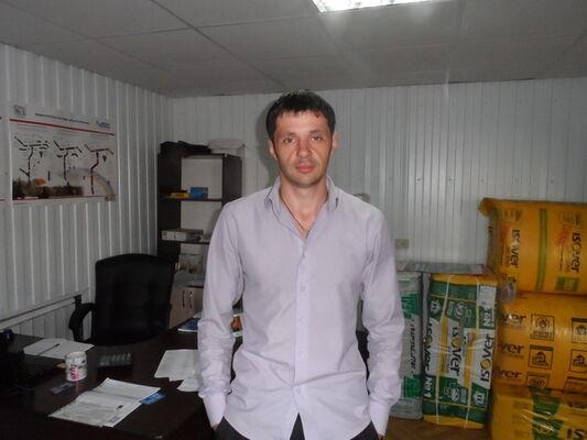 Фото мужчины Максим, Новосибирск, Россия, 28