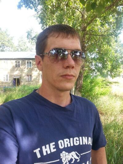 Фото мужчины Дима, Братск, Россия, 28