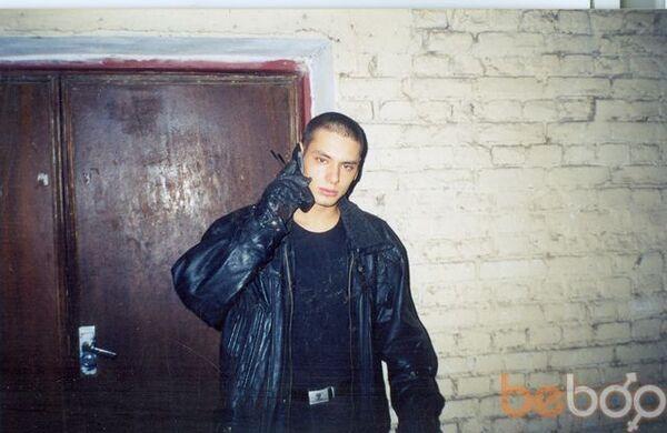 Фото мужчины bigboss, Ашхабат, Туркменистан, 33