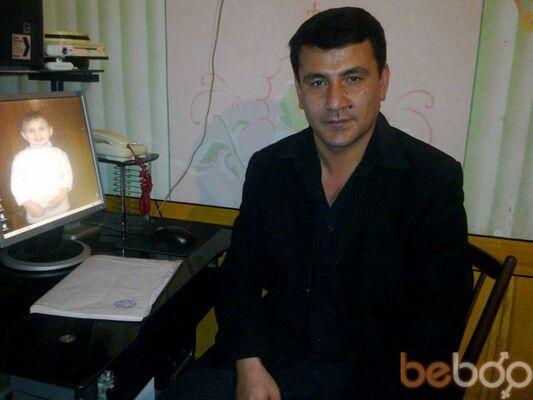 Фото мужчины Umrbek, Ташкент, Узбекистан, 39