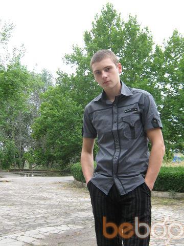 Фото мужчины Роман, Тирасполь, Молдова, 25