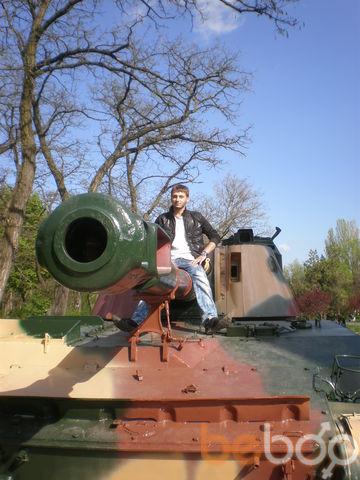 Фото мужчины Alex90, Шевченкове, Украина, 28