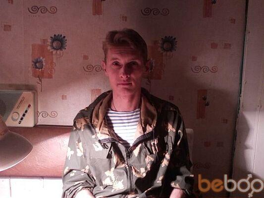 Фото мужчины balamut, Саратов, Россия, 37