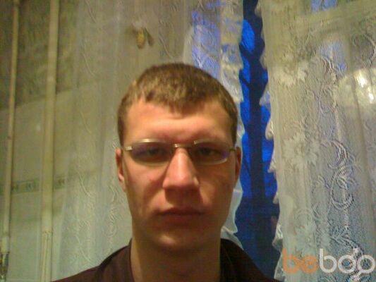 Фото мужчины wolfak47, Севастополь, Россия, 28
