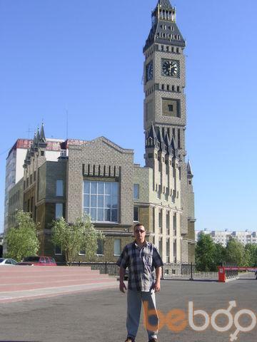Фото мужчины Camel, Сургут, Россия, 43