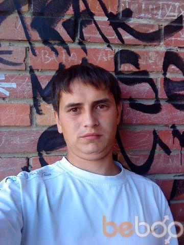 Фото мужчины rishat, Новоуральск, Россия, 32