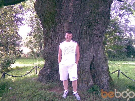 Фото мужчины Vadim80, Минск, Беларусь, 37