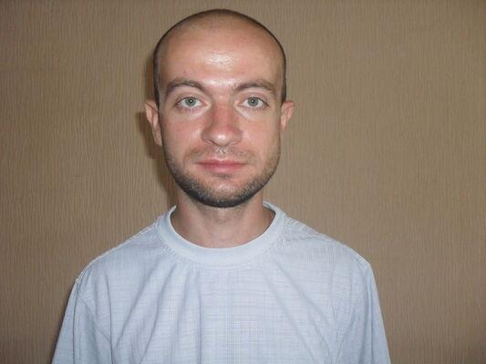 Фото мужчины Anton, Усть-Каменогорск, Казахстан, 31