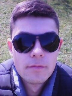 Фото мужчины Владимир, Запорожье, Украина, 26