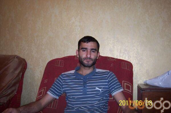 Фото мужчины Mayis, Ереван, Армения, 32