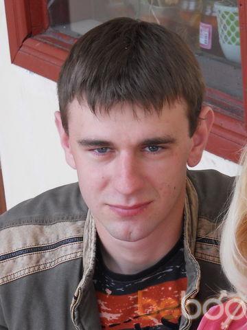 Фото мужчины alex, Волковыск, Беларусь, 29